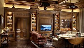 oak tv cabinets with glass doors furniture white living room storage unit of wall bookshelf and