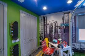 Extreme Bedroom Makeover - foreverlawn on extreme makeover home edition kids street u2026 flickr