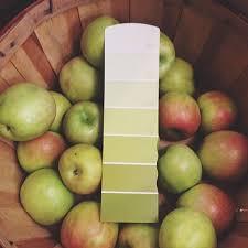 49 best value of paint colors images on pinterest color palettes