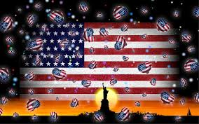 Flag Description Live Wallpaper Usa Flag App Ranking And Store Data App Annie