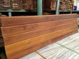 Shiplap Pine Merbau 140x19mm Cladding Shiplap Humecitytimber Treated Pine
