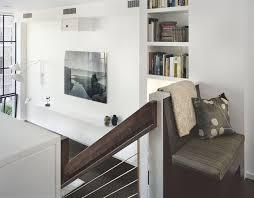 duplex home interior design dynamic duplex from pulltab design