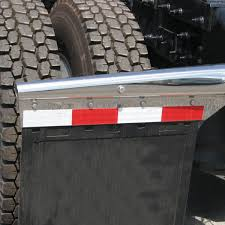 kenworth accessories store mud flap accessories archives texas chrome shop