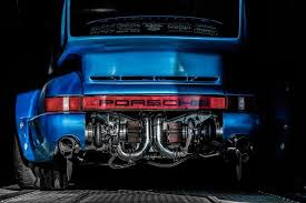 bisimoto porsche 996 bisi lets the twin turbos on this 771 horsepower 1976 porsche hang