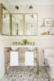 385 best bathrooms images on pinterest bathroom ideas beautiful brass bathroom sink