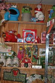 kitchen collectibles the country cupboard gifts collectibles housewares home and garden