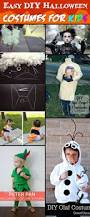 Matt Lauer Halloween J Lo by 235 Best Halloween Images On Pinterest Halloween Recipe