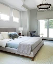 White Laminate Flooring Bedroom Carpet Or Laminate In Bedroom Carpet Vidalondon