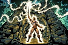he man and the masters of the universe read masters of the universe treatment by reilly and