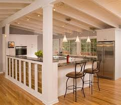 armstrong kitchen cabinets reviews superb armstrong kitchen cabinets reviews 5 rsesp5210 2a wid 615