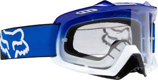 mens motocross gear fox racing air space goggle motocross dirtbike mx atv mens