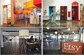 bureau start up les 14 plus belles start up des bureaux qui font rêver
