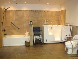 handicap accessible toilet tags handicap bathroom design