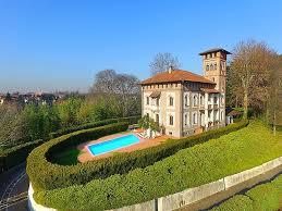 appartamenti in vendita a monza immobili di lusso a monza trovocasa pregio