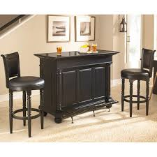Home Bar Table Black Home Bar Table Home Bar Table Ideas Home Bars Ideas Black