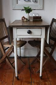 Best Old Drop Leaf Tables Images On Pinterest Drop Leaf Table - Small pine kitchen table