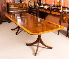 old dining table for sale vintage dining room chairs vintage collection vintage dining table