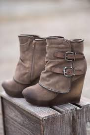 Grey Wedge Ankle Boots 1417 Best Boots Images On Pinterest Shoes Boots And Ankle Boots