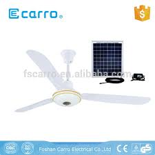 outdoor table ls battery operated battery operated outdoor ceiling fan best ceiling 2018