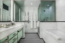 Cost Of New Bathroom by My Bathrooms Decor To In Own Style New And Old Grey Master