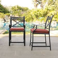 buy patio bar stools from bed bath u0026 beyond