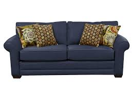 england brantley upholstered stationary sofa furniture and