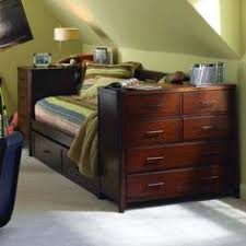 12 best beds images on pinterest 3 4 beds daybed with storage