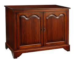 awesome inspiration ideas jasper office furniture nice design