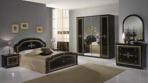 Modern Bedroom Furniture Atlanta Bedroom Discount Furniture
