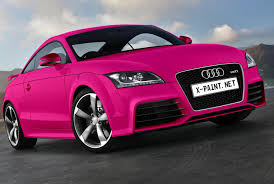 pink audi tag for 2010 audi tt rs convertible white pictures 2012 audi tts