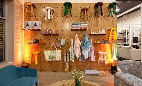 jardan store by if architecture brisbane u2013 australia retail