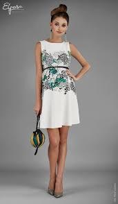 robe ecru pour mariage robe ecrue pour un mariage la mode des robes de