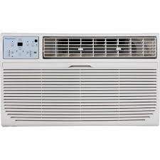 keystone kstat12 2hc 12 000 btu through the wall air conditioner