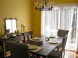 unique gold paint colors for living room u2014 home design stylinghome