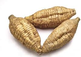 A List Of Root Vegetables - list of dry fruits names in hindi and english