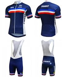 road cycling jacket search on aliexpress com by image