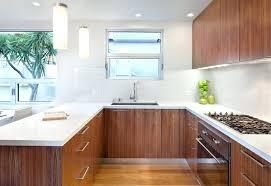 couleur de cuisine ikea couleur de cuisine ikea cuisine couleur de cuisine chez ikea