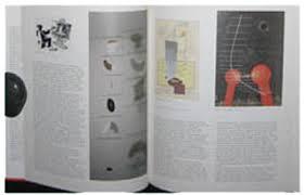 design as art bruno munari modernism101 com munari bruno aldo tanchis bruno munari design