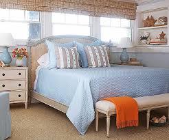 Best Coastal Bedrooms Images On Pinterest Coastal Bedrooms - Beach bedroom designs