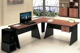 Reception Desk Ebay Curved Desks Psychicsecrets Info