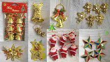 decoration items india rainforest islands ferry
