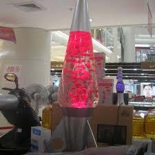 giant lava l bulb big floor lava ls l design ideas