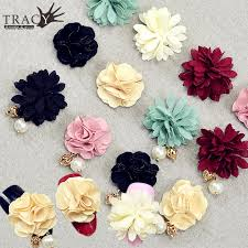 popular 3d nail art flowers buy cheap 3d nail art flowers lots