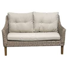 Patio Loveseat Cushion Replacement Best 25 Sunbrella Replacement Cushions Ideas On Pinterest