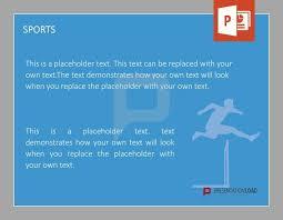 powerpoint vorlagen design 70 best flat design powerpoint images on flat