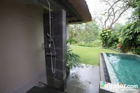 31 deluxe pool villa photos at maya ubud resort u0026 spa oyster com