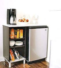 Coffee Nook Ideas Coffee Cabinet For Office Office Ideas Medium Size Office Coffee