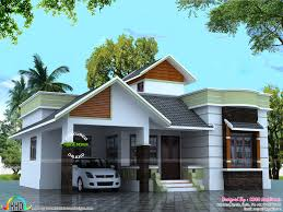1100 sq ft house must see small cool homes under 1 000 square