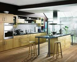 kitchen designs cabinets shaker kitchen design cabinets u2014 indoor outdoor homes new shaker