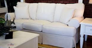 Bordeaux Nutmeg Paisley Loveseat Classic Slip Cover Sofa From Synergy Living Room Pinterest